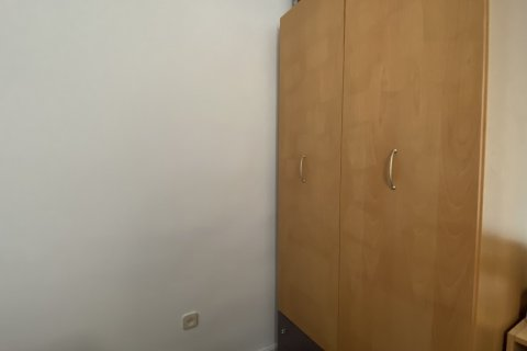 Apartment for rent in Madrid, Spain, 2 bedrooms, 65.00m2, No. 2066 – photo 12