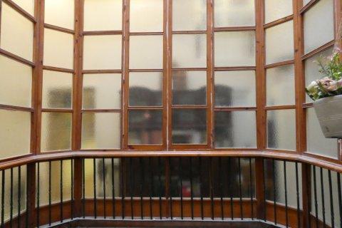 Duplex for sale in Cadiz, Spain, 3 bedrooms, 187.00m2, No. 1611 – photo 6