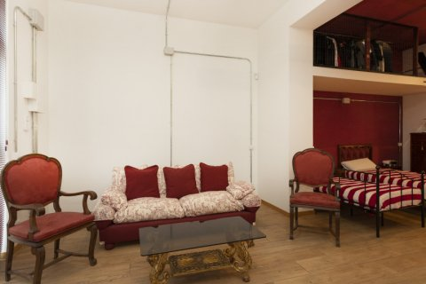 Apartment for sale in Madrid, Spain, 1 bedroom, 73.00m2, No. 2410 – photo 18
