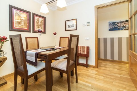 Apartment for sale in Madrid, Spain, 2 bedrooms, 83.00m2, No. 2563 – photo 27