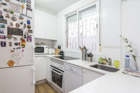 Penthouse for sale in Madrid, Spain, 2 bedrooms, 91.00m2, No. 2113 – photo 20