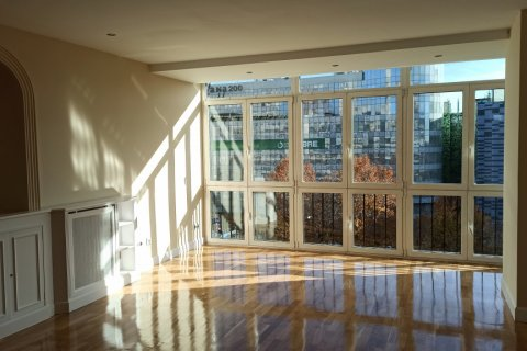 Apartment for rent in Madrid, Spain, 5 bedrooms, 275.00m2, No. 1988 – photo 16