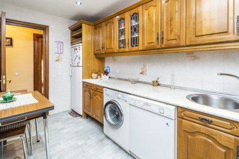 Apartment for sale in Madrid, Spain, 4 bedrooms, 152.00m2, No. 2316 – photo 29