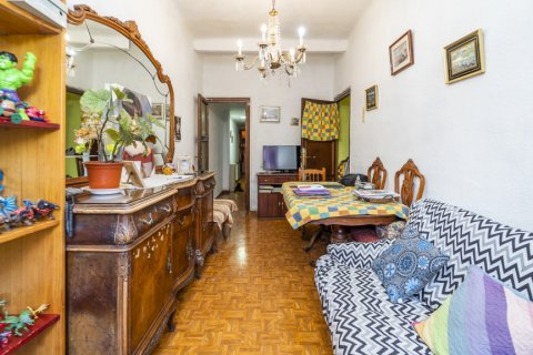 Apartment for sale in Madrid, Spain, 3 bedrooms, 85.00m2, No. 2209 – photo 20
