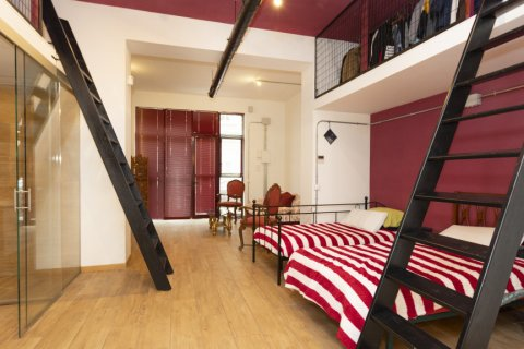 Apartment for sale in Madrid, Spain, 1 bedroom, 73.00m2, No. 2410 – photo 29