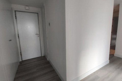 Apartment for rent in Madrid, Spain, 3 bedrooms, 155.00m2, No. 2601 – photo 11