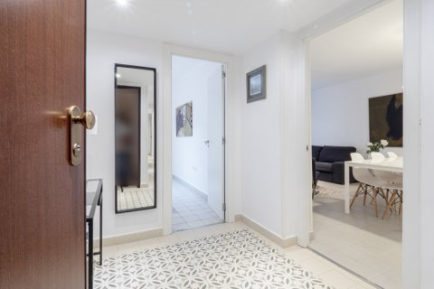 Apartment for sale in Malaga, Spain, 4 bedrooms, 113.00m2, No. 2321 – photo 25