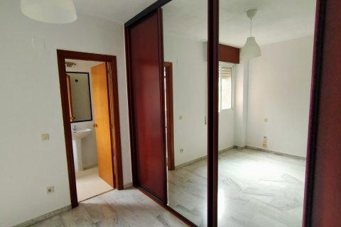 Apartment for sale in Sevilla, Seville, Spain, 3 bedrooms, 109.00m2, No. 2296 – photo 14