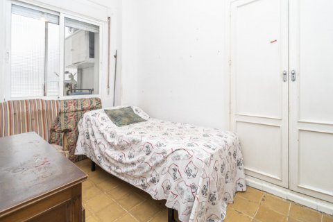 Apartment for sale in Madrid, Spain, 5 bedrooms, 168.00m2, No. 2313 – photo 30