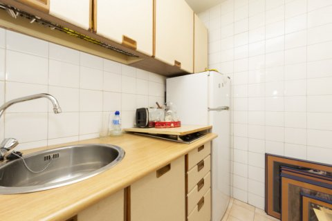 Apartment for sale in Madrid, Spain, 4 bedrooms, 206.00m2, No. 2284 – photo 27