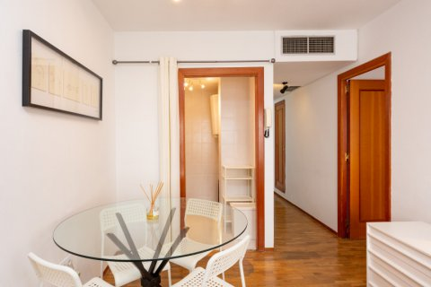 Apartment for sale in Madrid, Spain, 1 bedroom, 50.00m2, No. 2452 – photo 8