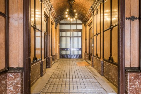 Apartment for sale in Madrid, Spain, 2 bedrooms, 183.00m2, No. 2417 – photo 27