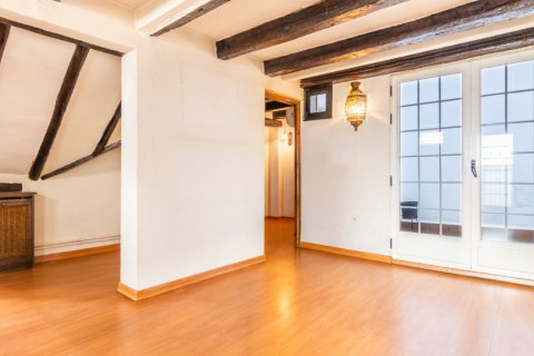 Apartment for sale in Madrid, Spain, 3 bedrooms, 130.00m2, No. 2006 – photo 30