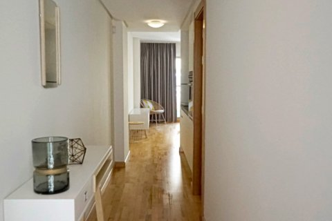 Apartment for sale in Malaga, Spain, 1 bedroom, 50.79m2, No. 2229 – photo 6