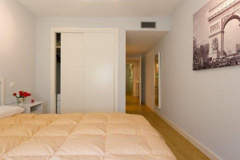Apartment for rent in Madrid, Spain, 2 bedrooms, 94.00m2, No. 2216 – photo 12