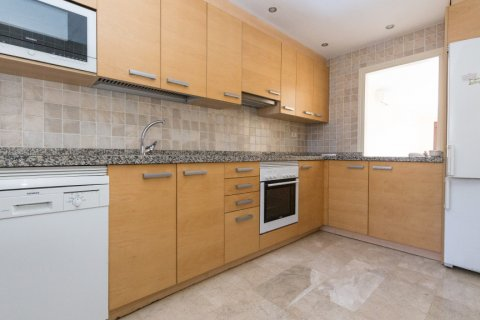 Apartment for sale in Malaga, Spain, 2 bedrooms, 136.00m2, No. 1754 – photo 9