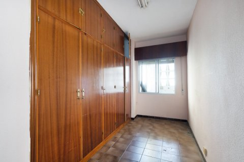 Apartment for sale in Malaga, Spain, 5 bedrooms, 168.00m2, No. 2267 – photo 23