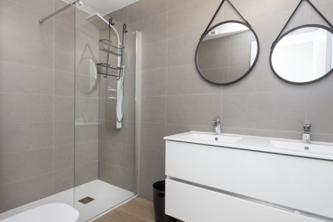 Penthouse for sale in Getafe, Madrid, Spain, 4 bedrooms, 249.00m2, No. 2727 – photo 18