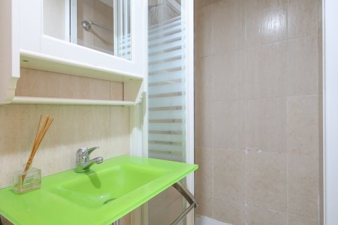 Apartment for sale in Madrid, Spain, 1 bedroom, 47.00m2, No. 2529 – photo 17