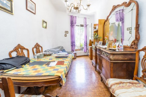 Apartment for sale in Madrid, Spain, 3 bedrooms, 85.00m2, No. 2209 – photo 24