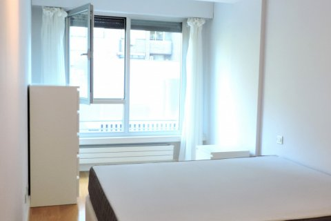 Apartment for rent in Madrid, Spain, 1 bedroom, 55.00m2, No. 1551 – photo 10