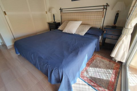 Apartment for rent in Marbella, Malaga, Spain, 2 bedrooms, 190.00m2, No. 2653 – photo 6