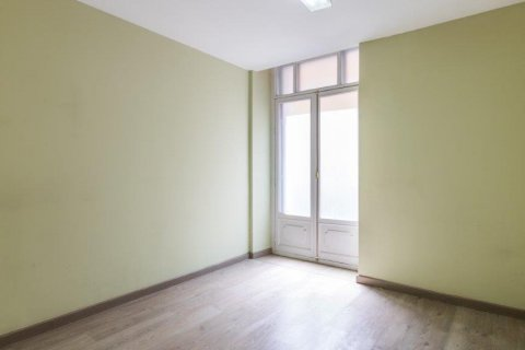 Apartment for sale in Madrid, Spain, 4 bedrooms, 202.00m2, No. 2150 – photo 12