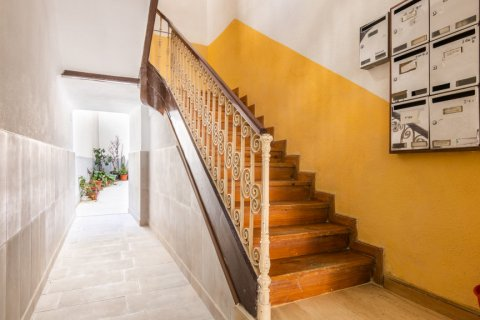 Apartment for sale in Madrid, Spain, 3 bedrooms, 139.00m2, No. 2700 – photo 27