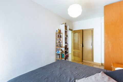 Apartment for sale in Madrid, Spain, 2 bedrooms, 48.00m2, No. 2252 – photo 20