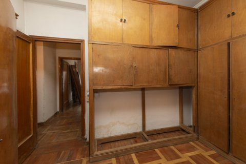 Apartment for sale in Madrid, Spain, 4 bedrooms, 129.00m2, No. 2307 – photo 15