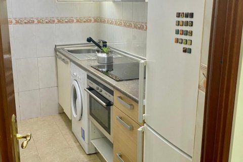 Apartment for sale in Madrid, Spain, 2 bedrooms, 55.00m2, No. 2332 – photo 12