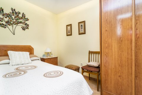 Apartment for sale in Madrid, Spain, 2 bedrooms, 77.00m2, No. 2276 – photo 30