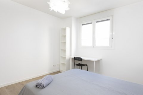 Penthouse for sale in Getafe, Madrid, Spain, 4 bedrooms, 249.00m2, No. 2727 – photo 23