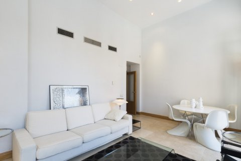 Apartment for sale in Malaga, Spain, 2 bedrooms, 92.00m2, No. 2174 – photo 5