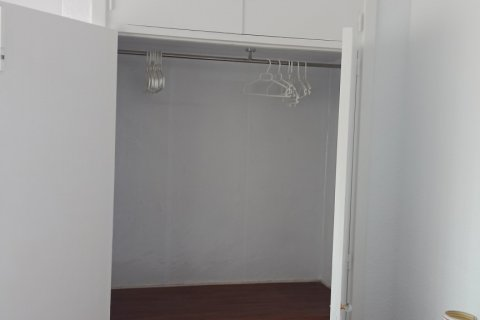 Apartment for rent in Madrid, Spain, 1 bedroom, 55.00m2, No. 2219 – photo 17