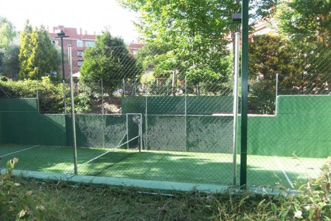 Apartment for rent in Madrid, Spain, 4 bedrooms, 200.00m2, No. 1545 – photo 6