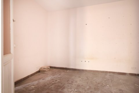 Apartment for sale in Madrid, Spain, 3 bedrooms, 111.00m2, No. 2183 – photo 20