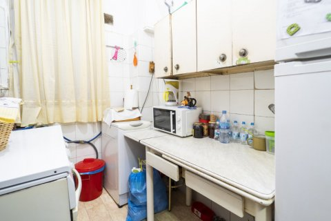 Apartment for sale in Madrid, Spain, 3 bedrooms, 85.00m2, No. 2209 – photo 9