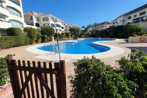 Apartment for rent in Marbella, Malaga, Spain, 2 bedrooms, 190.00m2, No. 2653 – photo 4