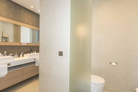 Penthouse for sale in Madrid, Spain, 4 bedrooms, 437.00m2, No. 1528 – photo 21