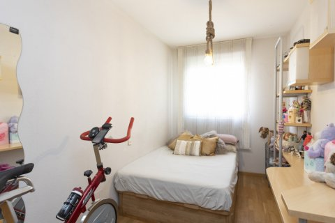 Apartment for sale in Madrid, Spain, 3 bedrooms, 134.00m2, No. 2622 – photo 10