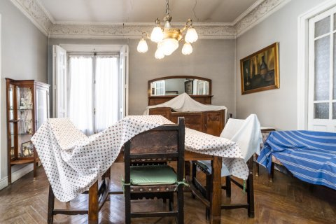 Apartment for sale in Madrid, Spain, 4 bedrooms, 194.00m2, No. 2176 – photo 2