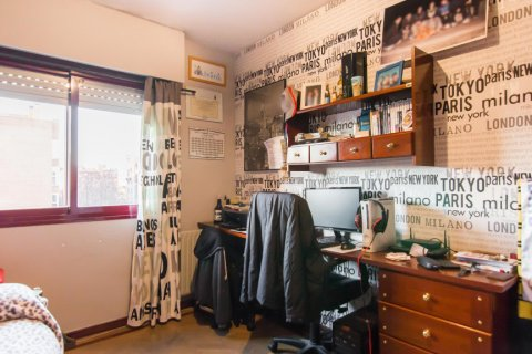 Apartment for sale in Madrid, Spain, 4 bedrooms, 140.00m2, No. 1787 – photo 12