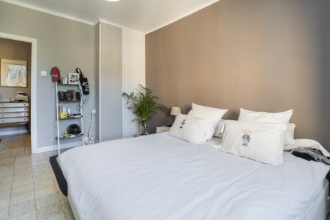 Apartment for sale in Madrid, Spain, 4 bedrooms, 135.00m2, No. 2427 – photo 13