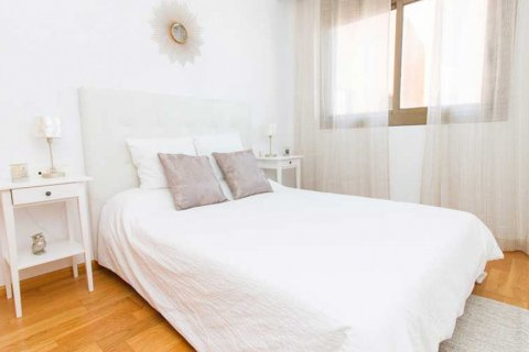 Apartment for sale in Malaga, Spain, 3 bedrooms, 193.00m2, No. 2545 – photo 9