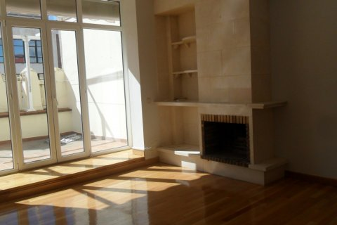 Penthouse for rent in Madrid, Spain, 2 bedrooms, 100.00m2, No. 1467 – photo 6