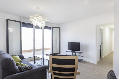 Penthouse for sale in Getafe, Madrid, Spain, 4 bedrooms, 249.00m2, No. 2727 – photo 5