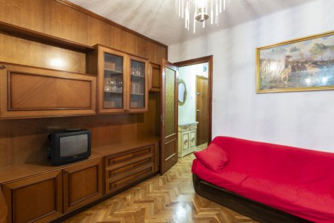 Apartment for sale in Madrid, Spain, 3 bedrooms, 69.00m2, No. 2244 – photo 5