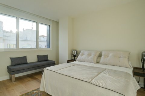 Duplex for sale in Madrid, Spain, 2 bedrooms, 141.01m2, No. 2023 – photo 21