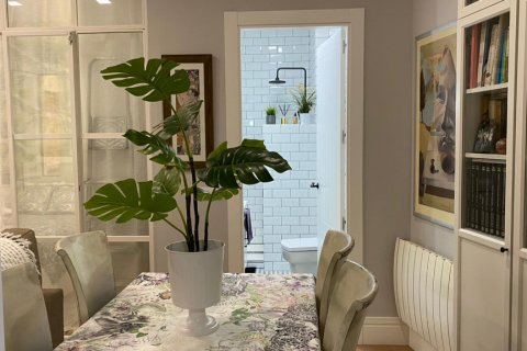 Apartment for sale in Madrid, Spain, 1 bedroom, 48.00m2, No. 2167 – photo 5